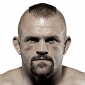 Chuck Liddell The Ultimate Fighter