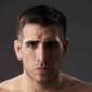 Kenny Florian played by Kenny Florian