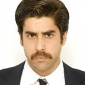 Det. Delahoyplayed by Adam Goldberg