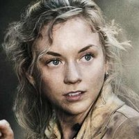 Beth Greeneplayed by Emily Kinney