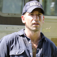 Shaneplayed by Jon Bernthal