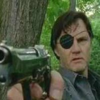 The Governorplayed by David Morrissey