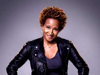 The Wanda Sykes Show tv show photo