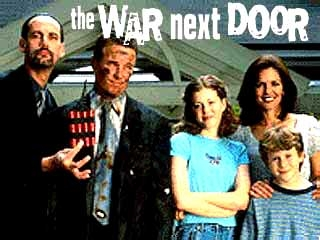 The War Next Door tv show photo