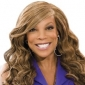 Host The Wendy Williams Show