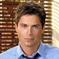 Sam Seaborn The West Wing