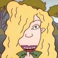 Debbie Thornberry