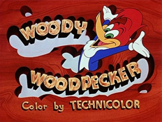 The Woody Woodpecker Show Online Show Wiki - ShareTV