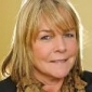 Linda Robson The World's Best Diet (UK)
