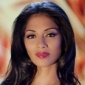 Gues Judge 5 played by Nicole Scherzinger