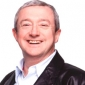 Louis Walshplayed by Louis Walsh