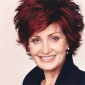 Sharon Osbourneplayed by Sharon Osbourne