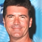 Simon Cowellplayed by Simon Cowell
