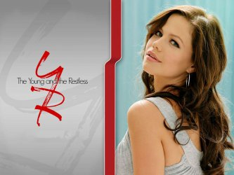 Young and Restless Show