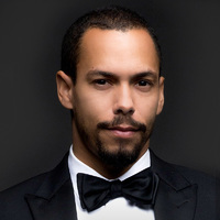 Devon Hamilton played by Bryton McClure