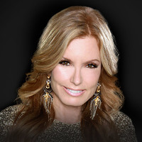 Lauren Fenmore Baldwin played by Tracey E. Bregman