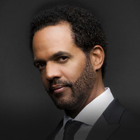 Neil Winters played by Kristoff St. John