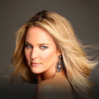 Sharon Newman played by Sharon Case