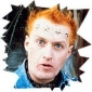 Vyvyan Basterdplayed by Adrian Edmondson