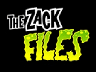 The Zack Files (CA) tv show photo