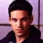 Jimmy Doherty played by Eddie Cibrian