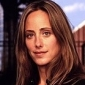 Kim Zambrano played by Kim Raver