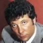 Tom Jones - Host