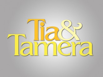 Tia & Tamera tv show photo