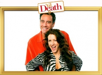 'Til Death tv show photo