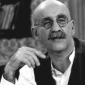 Alf Garnett Till Death Us Do Part (UK)
