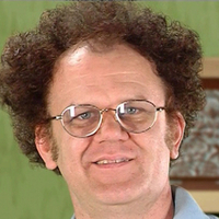 Dr. Steve Brule Tim and Eric Awesome Show, Great Job!