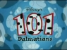 101 Dalmatians: The Series TV Show