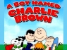A Boy Named Charlie Brown TV Show
