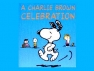 a_charlie_brown_celebration