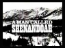 A Man Called Shenandoah TV Show