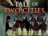 A Tale of Two Cities (UK) (1989) TV Show