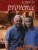 A Year in Provence (UK) TV Show