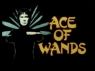 Ace of Wands (UK) TV Show
