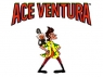 Ace Ventura: Pet Detective TV Show