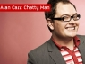 Alan Carr: Chatty Man (UK) tv show