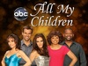 All My Children TV Show