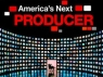America's Next Producer tv show