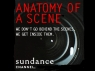 Anatomy of a Scene TV Show