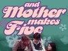 And Mother Makes Five (UK) TV Show