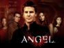 Angel tv show