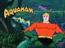 Aquaman tv show