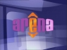 Arena (UK) TV Show