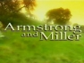 Armstrong and Miller (UK) TV Show