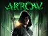 Arrow tv show