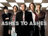ashes_to_ashes_uk